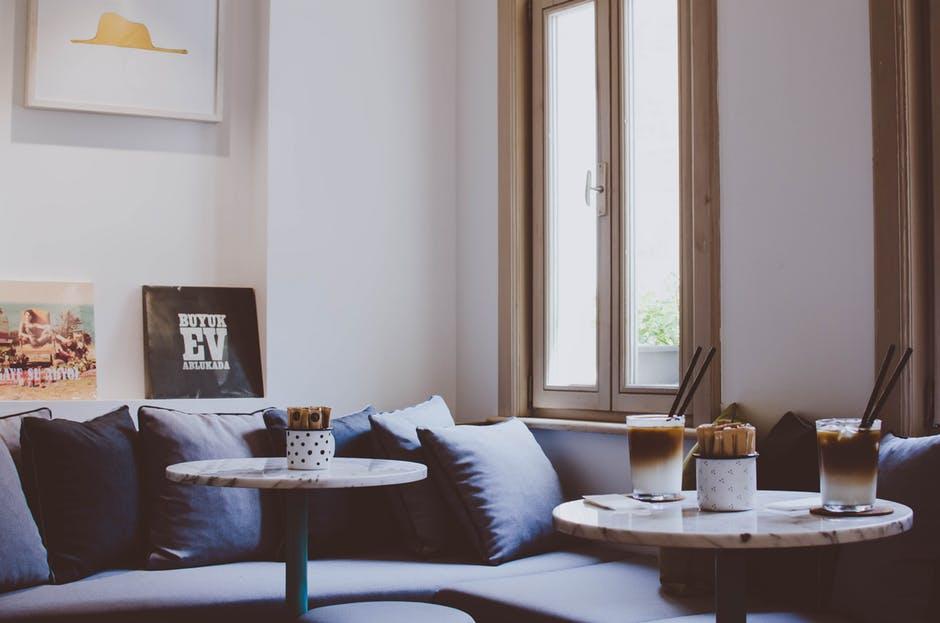 nowe mieszkania Lublin