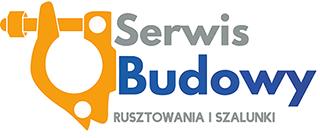 www.serwisbudowy.com